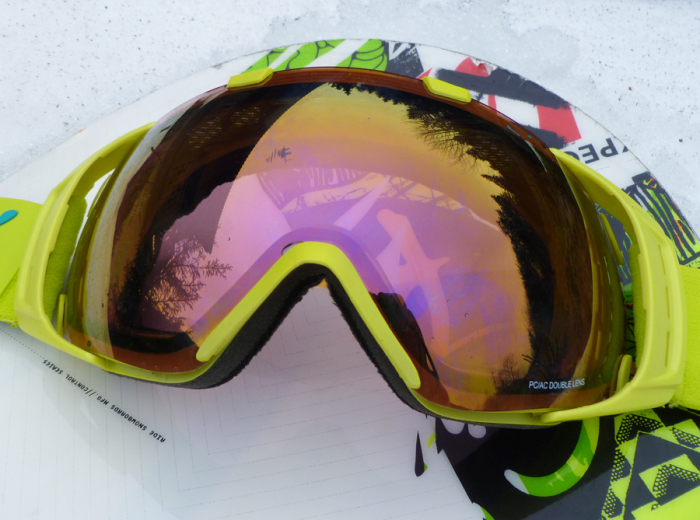 cebe origin goggles review