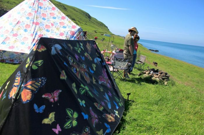 field-candy-tent-camping-review