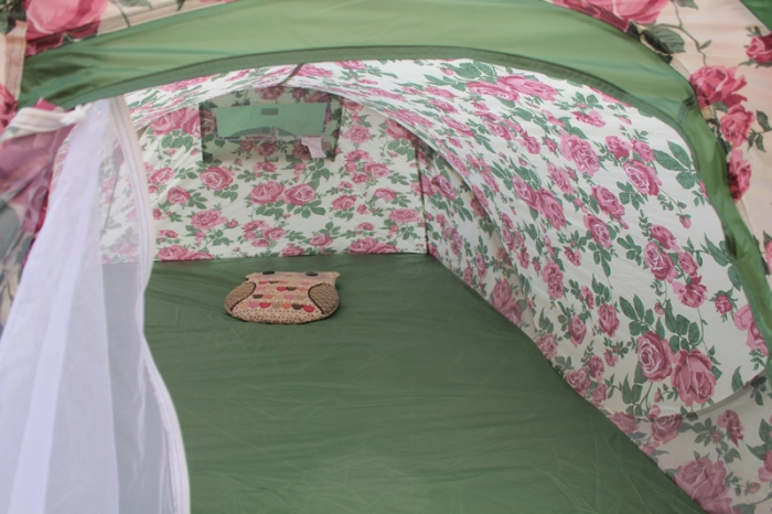highplains-popup-tent-review-14