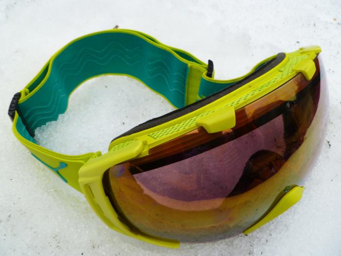 cebe origin goggles review