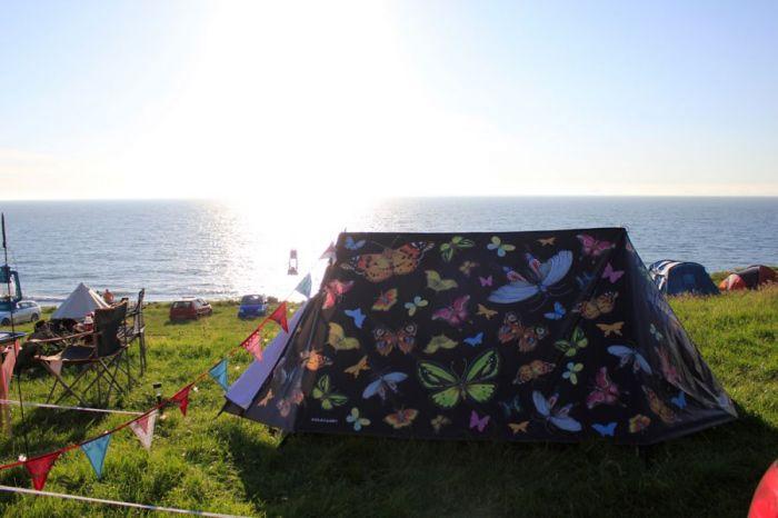 fieldcandy-butterfly-festival-tent2