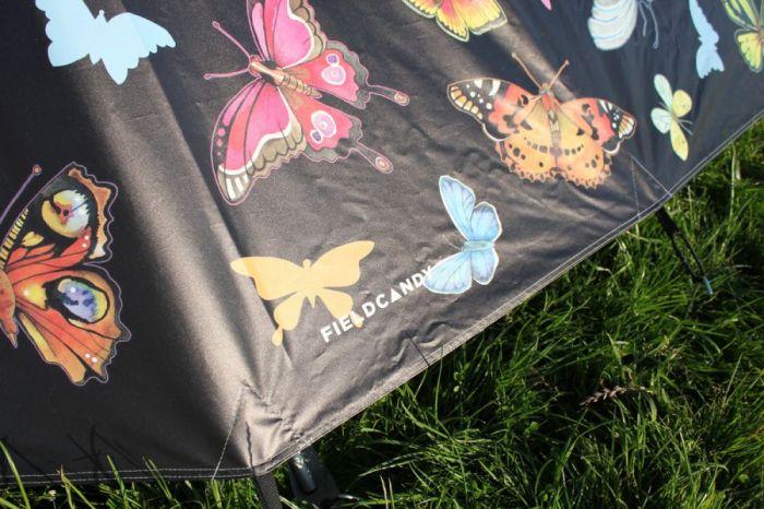 fieldcandy-tent-review