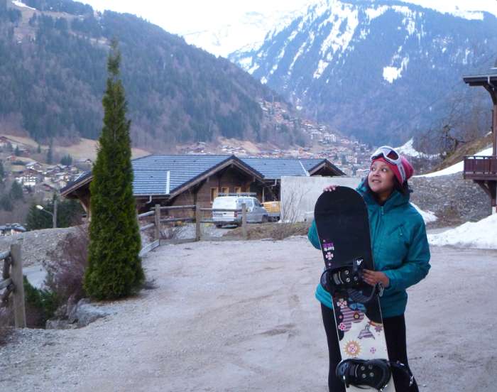 greta-ladies-ski-jacket1
