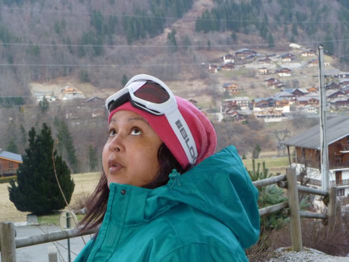 greta-ladies-ski-jacket3