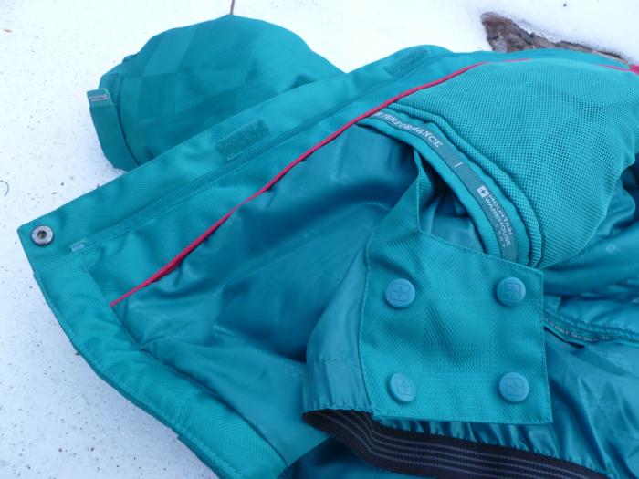 greta-ladies-ski-jacket5