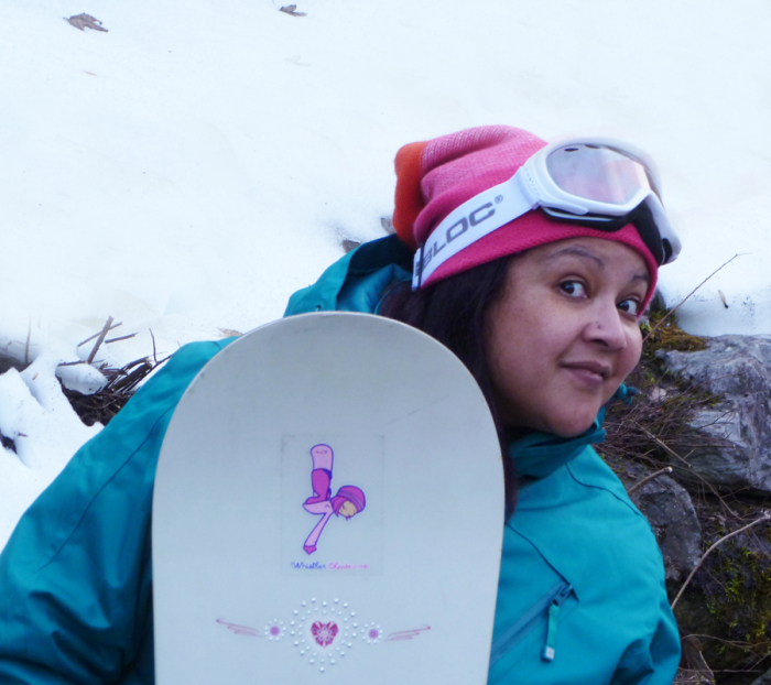 greta-ladies-ski-jacket6
