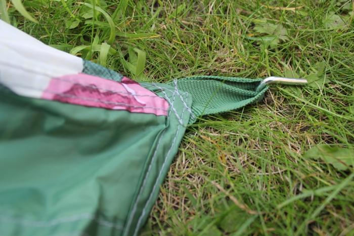 highplains-popup-tent-review-09