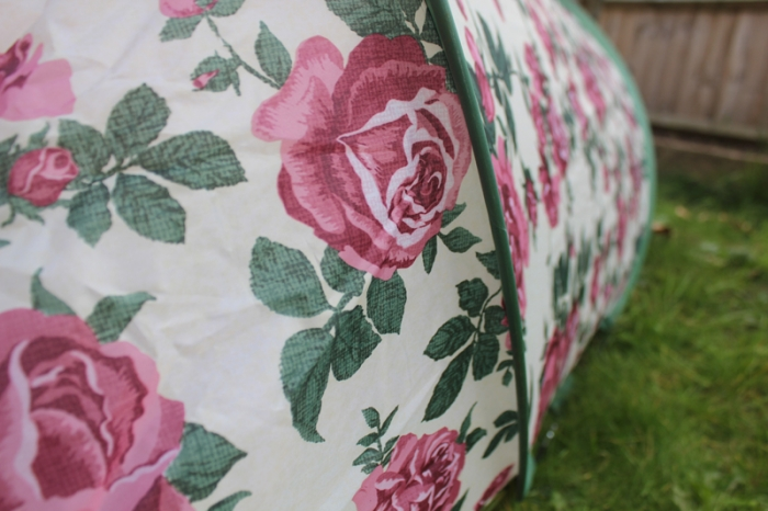 highplains-popup-tent-review-11